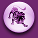 Как влюбляются знаки Зодиака: прикольный гороскоп