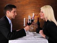Как познакомиться с девушкой в кафе, баре, пабе или ресторане?