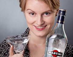 Гороскоп алкогольвиц: как напиваются знаки зодиака?