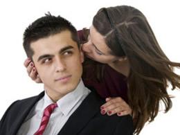 Какие можно загадать желание любимому парню